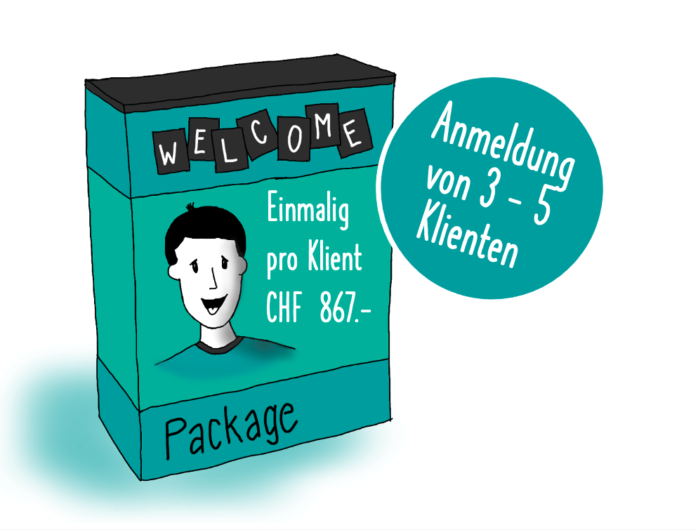 Habegger_Jobs_Welcome_Package_3-5