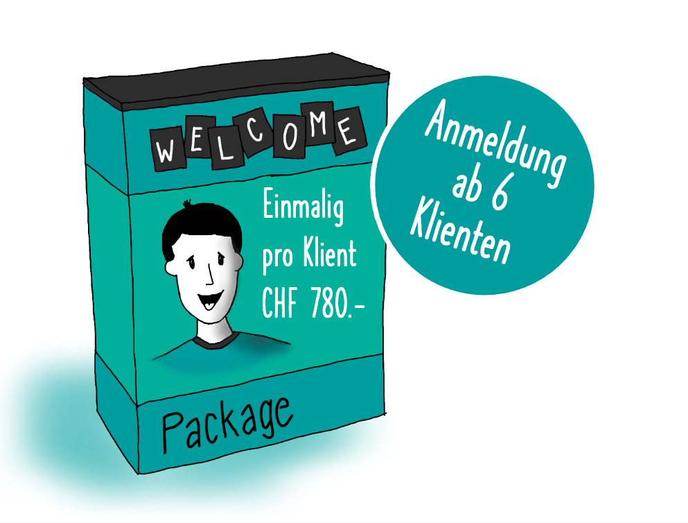 Habegger_Jobs_Welcome_Package_6plus