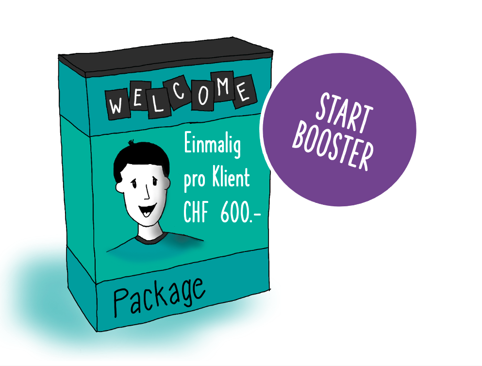 Habegger_Jobs_Welcome_Package_START-Booster